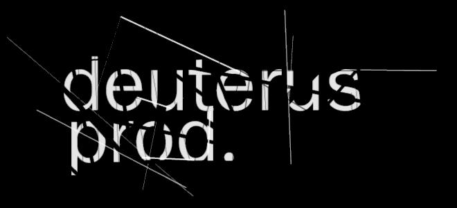 Deuterus Prod.